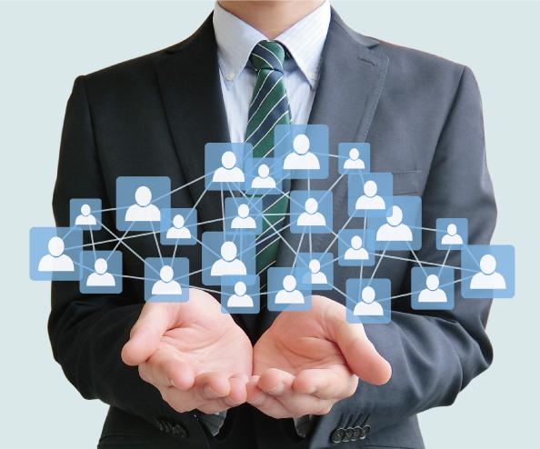 プロフェッショナル人材戦略拠点事業について