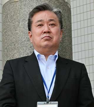 押川 元昭(おしかわ もとあき)