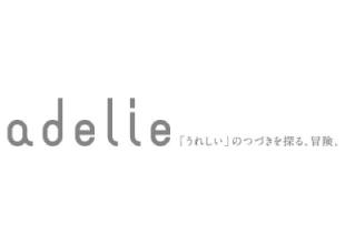 株式会社アデリー