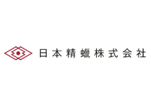 日本精蝋株式会社