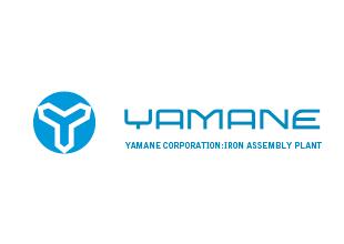 ヤマネ鉄工建設株式会社
