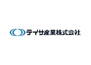 テイサ産業株式会社