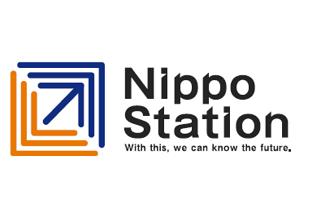 株式会社 日報ステーション