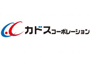 株式会社カドス・コーポレーション