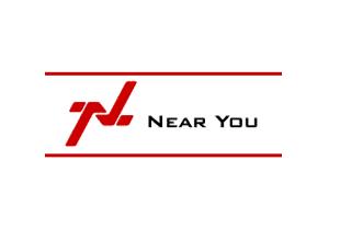 ニアユー株式会社