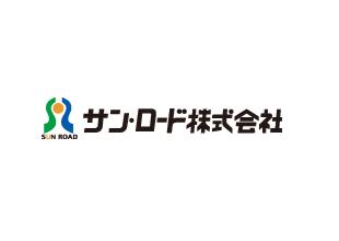 サン・ロード株式会社