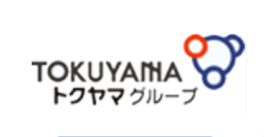 株式会社トクヤマ情報サービス