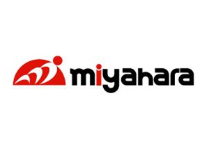 株式会社ミヤハラ