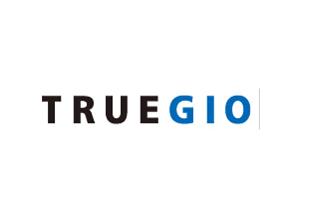 トゥルージオ株式会社
