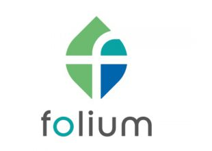 株式会社フォリウム